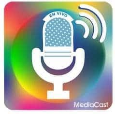 App MediaCast