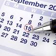 event_planning_calendar